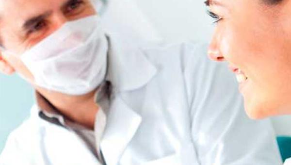 ¿Por qué las nuevas tecnologías diferencian a los dentistas de siempre de las franquicias?
