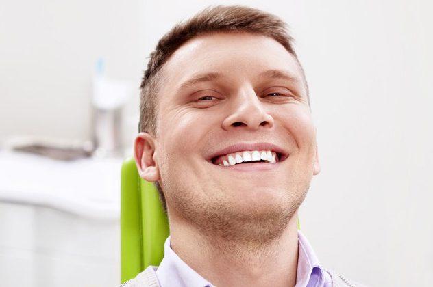 Prevenir el cáncer oral, objetivo de una nueva campaña del Ministerio de Sanidad