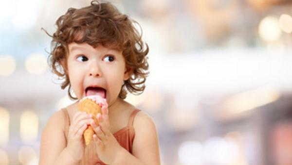 Cinco consejos para mantener una boca sana en verano