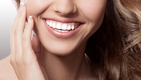 Tratamientos a fondo: el blanqueamiento dental