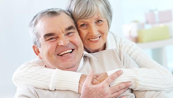 ¿En qué casos es recomendable la colocación de implantes dentales?
