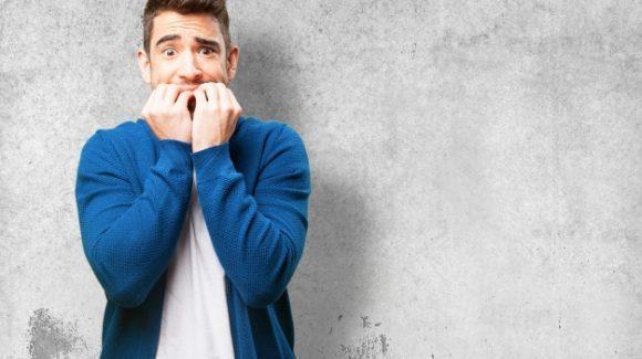 Miedo al dentista: El temor a los implantes dentales