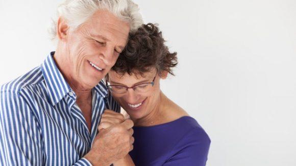 ¿Pueden los implantes dentales ser rechazados por el organismo?