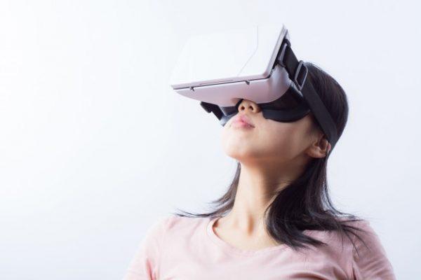 Realidad Virtual. Tratamientos dentales