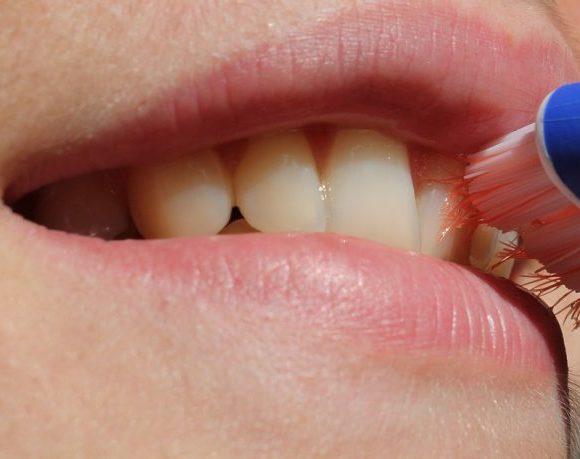 Cómo prevenir la gingivitis