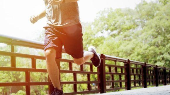 ¿Qué relación hay entre la salud bucodental y el rendimiento deportivo?