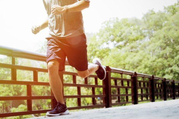 Salud bucal y rendimiento deportivo. Clínica Dental Pilar Garrido