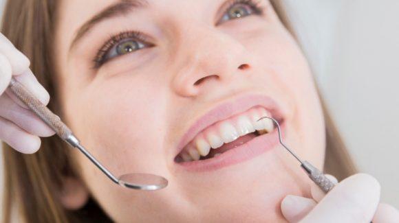 Nuevas tecnologías facilitan tratamientos en odontología restauradora