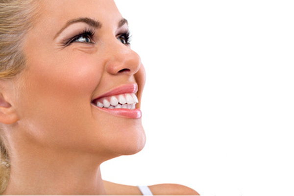 Los tratamientos más frecuentes en un dentista