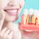 Desmontamos 10 mitos sobre los implantes dentales