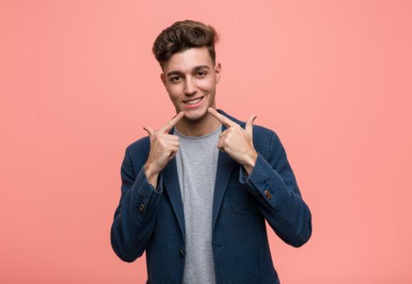 Importancia de preservar los dientes naturales