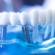 Descubre los beneficios de los implantes cigomáticos