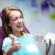 Los mejores consejos para elegir una clínica dental en Madrid