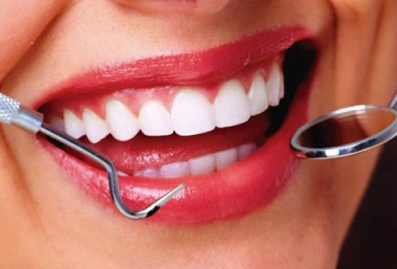¿Qué tratamiento de estética dental estás buscando?