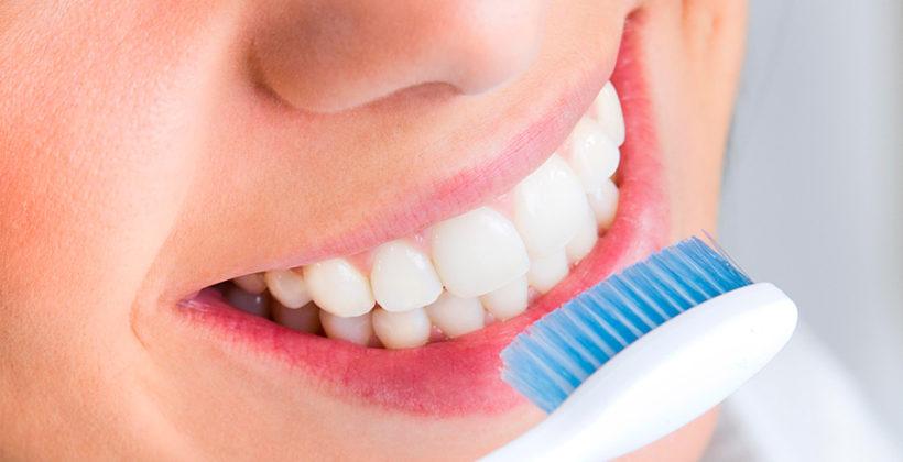 La importancia de tener una buena higiene dental en tiempos de Covid-19