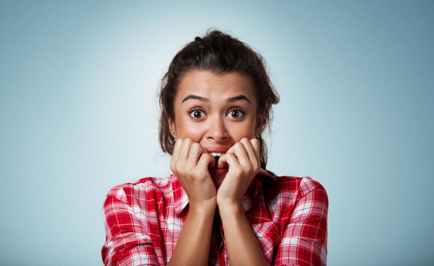 ¿Cómo puede afectar una situación de estrés a tu salud bucodental?